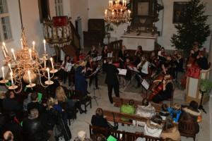jõulukontsert-101